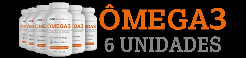 Omega [qtd=6]