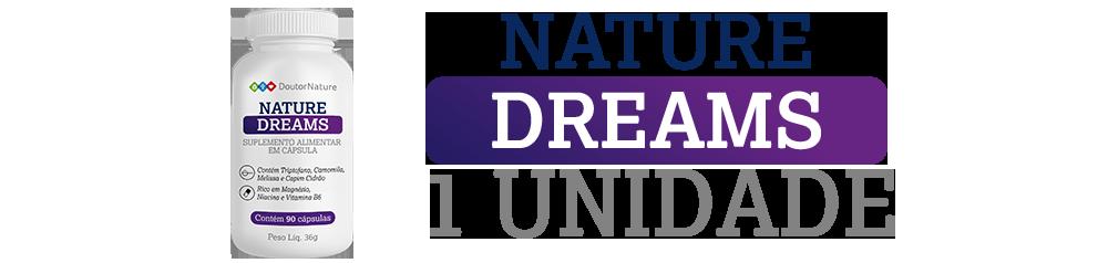 Nature Dreams [qtd=1]