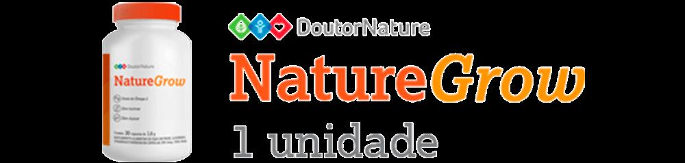 Nature Grow [qtd=1]