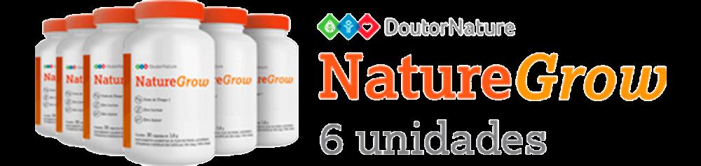 Nature Grow [qtd=6]