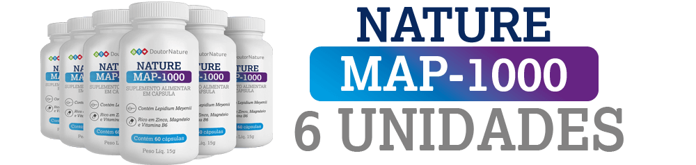Nature MAP-1000 [qtd=6]