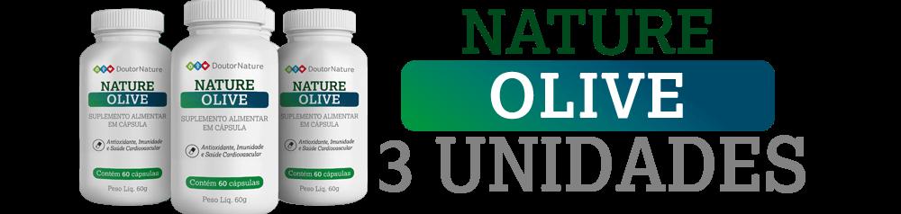 Nature Olive [qtd=3]