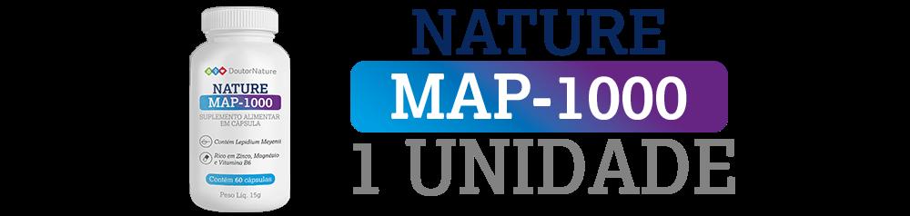 Nature MAP-1000 [qtd=1]