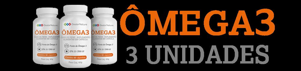 Omega [qtd=3]