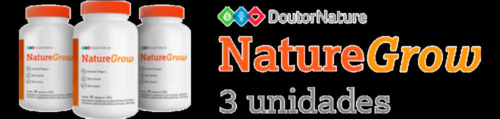 Nature Grow [qtd=3]